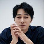 俳優ソ・ジソブ、MBC「私の後ろにテリウス」でドラマ復帰確定