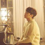 「SUPER JUNIOR」ソンミン、3月2日にソロ曲「Day Dream」発表=6年ぶり