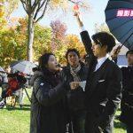 コ ン ・ ユ が 贈 る 超 話 題 作 !「トッケビ ~君がくれた愛しい日々~」コン・ユ爆笑のNGシーンも! メイキング映像の一部公開!