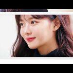 大ヒット韓国ドラマ『雲が描いた月明り』に出演!韓国女優キム・ユジョン日本公式ファンクラブ 正式オープン!