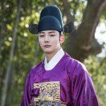 俳優ユン・シユン、多彩な魅力で視聴者を魅了…ドラマ「大軍」の主人公の貫禄