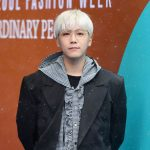 「PHOTO@ソウル」FTISLANDホンギ、NU'EST JR&レンら、「ヘラソウルファッションウィーク」に出席