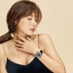 <トレンドブログ>今年52歳!女優キム・ソンリョンの童顔美貌には驚き。