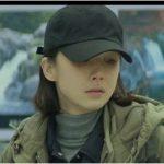 「Mother」イ・ボヨン&ホ・ユル、警察を見て臨機応変に対処