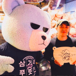YGが手がけるコリアンBBQレストラン、「サムゴリプジュッカン東京」が本日3月16日渋谷にグランドオープン!!初日より満席の大盛況!!