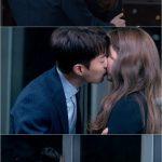 「ラジオロマンス」Highlightユン・ドゥジュン&キム・ソヒョンがファーストキスでお互いの心を確認