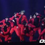 「PHOTO@ソウル」 UNBがファンミーティングでステージを披露