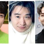 韓国教育部、ジョン・ヨンファ(CNBLUE)、歌手チョ・ギュマン、チョグォン(2AM)らの学位取り消しを要求か?!