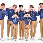 「B.I.G」、昨年に続き2018韓国青少年連盟広報大使に任命