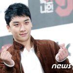 【公式】「BIGBANG」V.I、ソロアルバム発表後に入隊へ