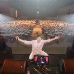 2PMニックン、初の単独アジアファンミツアー…故郷であるタイを訪れる