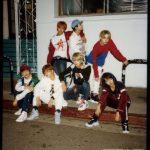 NCT DREAM、本日(8日)新曲「GO」のステージを初公開
