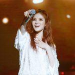 歌手GUMMY、5月に小劇場コンサートを開催へ