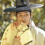 俳優イ・スンギにCNBLUEミンヒョク、SHINeeミンホら、…映画「相性」の花のイケメンたち