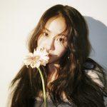 ソユ(元SISTAR)、12日にラブソングを発表