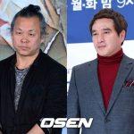 【公式】韓国警察、キム・ギドク監督&俳優チョ・ジェヒョンの性的暴行疑惑を内部調査中「被害者に接触」