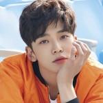 「SF9」ロウン、tvN新ドラマ「アバウトタイム」出演へ