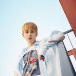 「Highlight」ヨン・ジュンヒョン、22日に新曲発表=「10cm」クォン・ジョンヨルがフィーチャリング