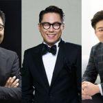 "SMエンタ、FNCエンタの子会社も買収…""K-POP界の大物""に"