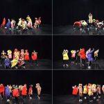 Wanna One、ホットドッグ&ハンバーガーに扮装…「約束します(I.P.U)」の特別映像公開