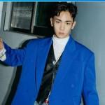 【公式】Mnet、シンガーソングライターのバトル番組放送へ…MCは「SHINee」キー