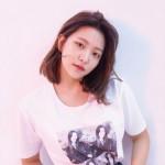 「Red Velvet」イェリ、芸能界に友人が多い秘訣を語る「心から愛すること」