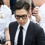 T.O.P、「BIGBANG」の新曲「花道」発売が兼職禁止規定違反か…兵務庁が検討中