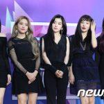 「Red Velvet」、北朝鮮・平壌公演参加決定に「意味深い席…光栄でうれしい」