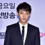 「EXO」離れたTAO、SMエンタを相手に起こした契約解除訴訟で敗訴が確定