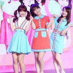 """""""日本のAV女優出身""""の「HONEY POPCORN」、デビューアルバムは自費制作と明かす"""