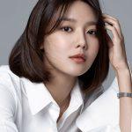 「少女時代」スヨン、日韓合作映画「デッドエンドの思い出」に出演確定