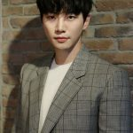 【公式】2PM ジュノ、ドラマ「油っぽいメロ」に出演確定…中華料理店のシェフに変身