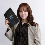 女優イ・シウォン、韓国版「スーツ(SUITS)」出演へ=ヒョンシク(ZE:A)と共演