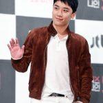 BIGBANG V.Iが「ロマンス パッケージ」のスペシャルMCとして合流
