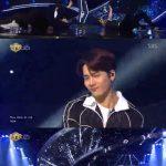 GOT7、音楽番組「人気歌謡」で新曲「Look」を披露…視線を奪う鮮やかなパフォーマンス