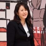 女優コ・ヒョンジョン、主演務めた映画「虎より怖い冬の客」PR活動に参加せず