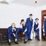 MYNAME、 【スカパー!】3月27日放送回ゲストに決定