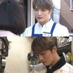 JYJジェジュン、フジテレビ「痛快TV スカッとジャパン」出演…9年ぶりの日本バラエティ出演