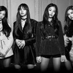 ガールズグループ「BLACKPINK」、全国3カ所6公演に渡る自身初となる待望のジャパンアリーナツアー「BLAKCPINK ARENA TOUR 2018」開催決定!!
