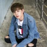 「プロデュース101」シーズン2出身ユ・ソンホ、4月にソロデビュー!