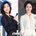 「Girl's Day」ソジン&タレントのシン・アヨン、KBSバラエティ「バトルトリップ」出演へ