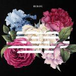"BIGBANG、""第1章を締めくくり、再会を誓う""未発表新曲「FLOWER ROAD」を3/15に国内デジタルリリース!!"