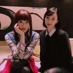 伊藤ゆみ(アユミ/ICONIQ) 海月姫の「ドS秘書」が見せた優しさが話題に