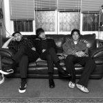 韓国のヒップホップレジェンドEPIK HIGHの約2年振りとなるジャパンツアー開催決定!!