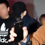 「PHOTO@金浦」2PMのJun. K、日本でのコンサート終了し帰国