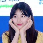 「PHOTO@ソウル」miss A出身スジ、ファンサイン会開催...瑞々しい美しさを漂わせて