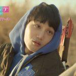 EXO・カイが地上波初主演「アンダンテ~恋する速度~」大好評につきTwitterキャンペーン第2弾実施!