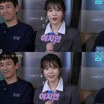 IU(アイユー)、ドラマ「私のおじさん」暴行シーン騒動について言及「長く見守って」