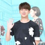 「B1A4」BARO、女優ハン・セヨンとの熱愛を否定