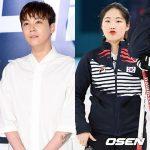 「FTISLAND」イ・ホンギ、カーリング韓国代表選手をラジオ番組のゲストに
